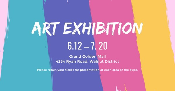 041_exhibition_lsj_20200624