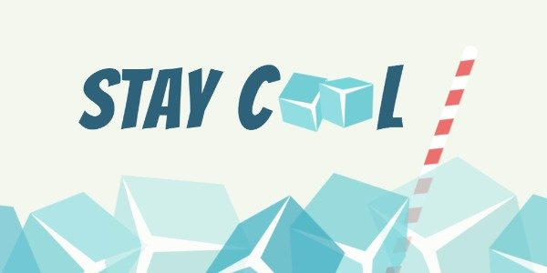 stay cool_tp_lsj_20180710