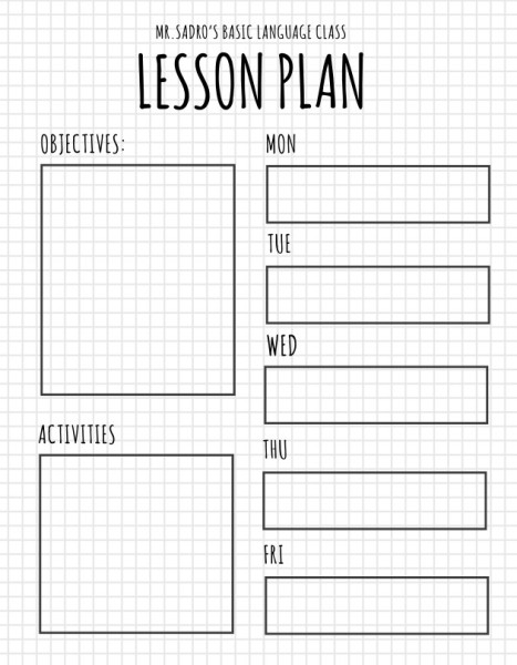 16_tm_lesson plan