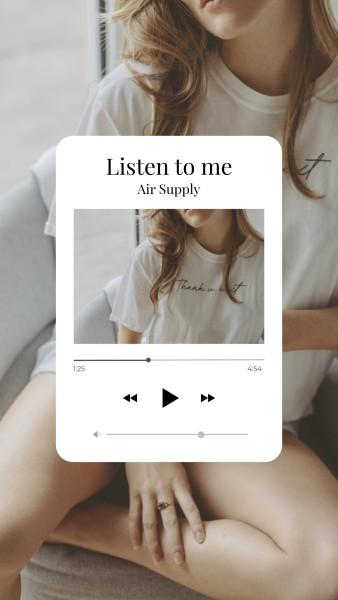 listen_wl_20210425