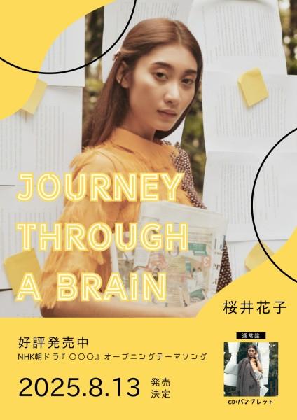 brain_lsj_20210205