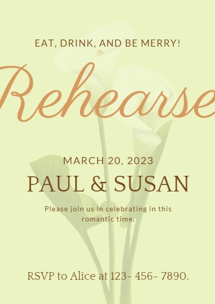 rehearse_wl_20200415