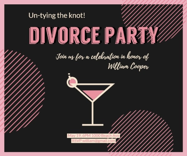 divorce party_fp_lsj_20180816