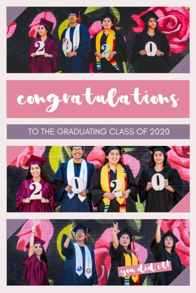 congratulations_lsj_20180604