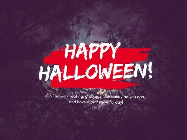 halloween12_tm_20200915