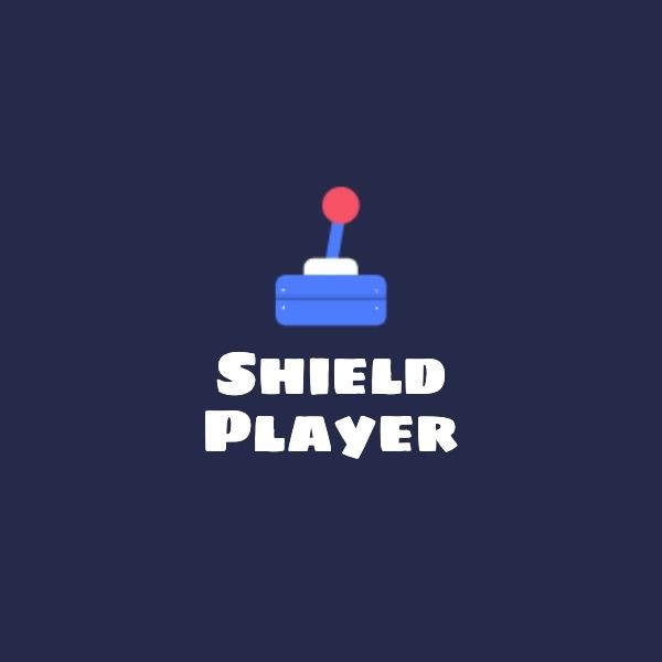 player_lsj_20200212