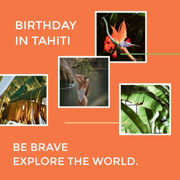 Tahiti_wl_20200628_photo collage