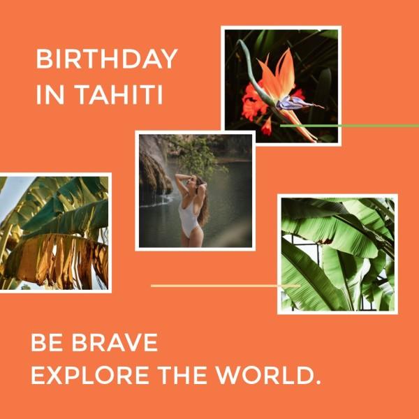 Tahiti_wl_20200628_photo collage