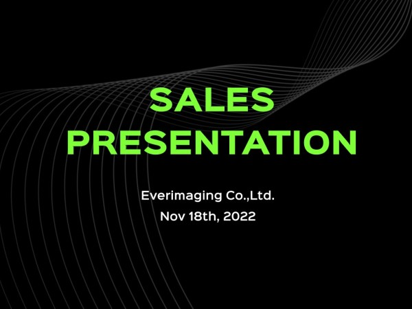 sale presentation-tm-201214