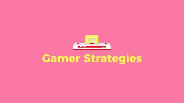 gamer_lsj_20201218