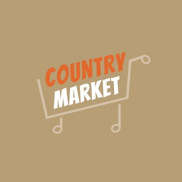 market_wl_20181219