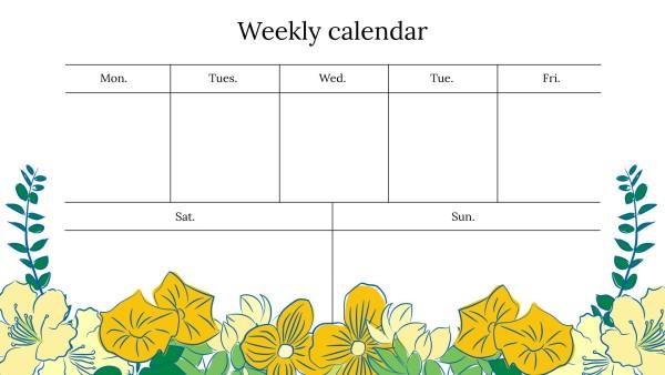 calendar6_lsj_20201218