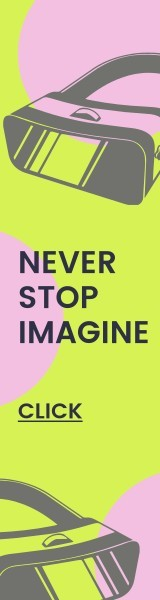 never _lsj_20201125