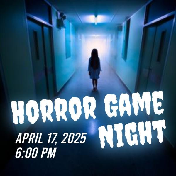 horror_wl_20201229