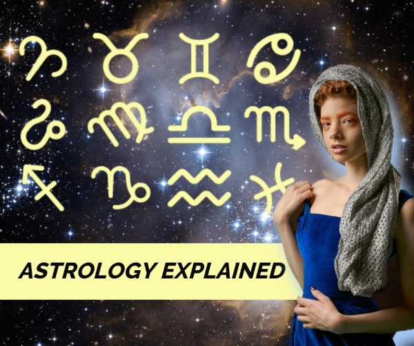 astrology_lsj_20190425