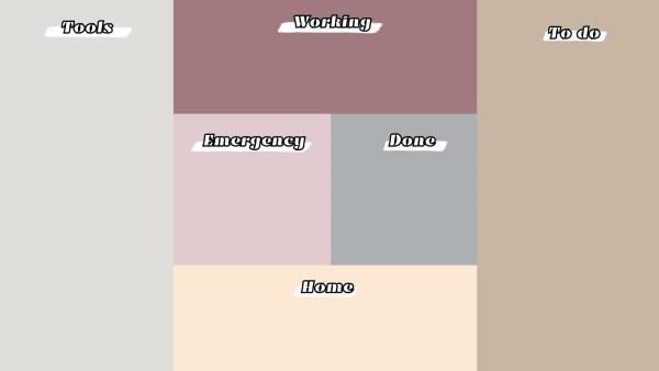 wallpaper3-tm-210524