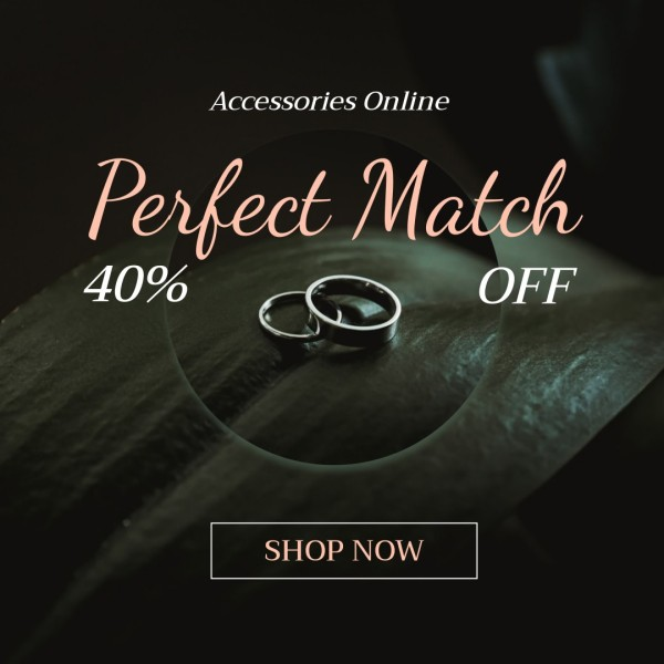 perfect match_lsj_20191122_resize_tm