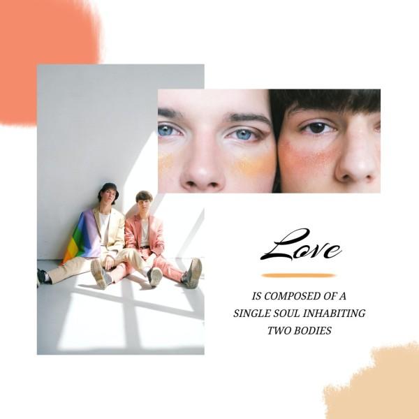 love_lsj_20210219