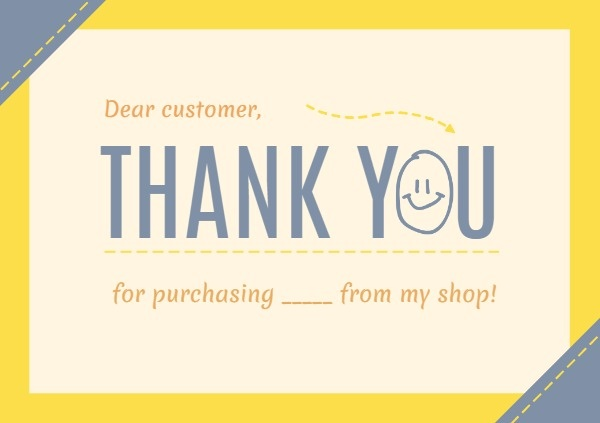 dear customer_lsj_20180627