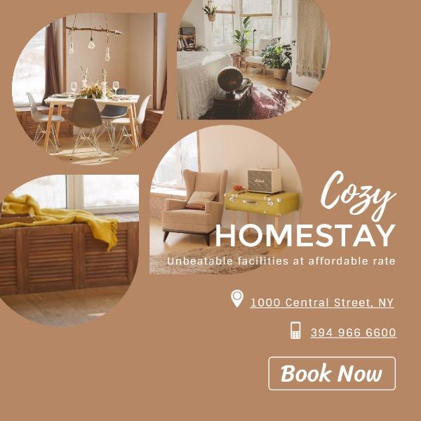 homestay3_wl_20180619