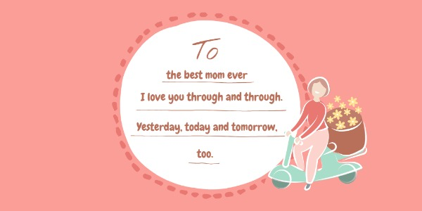 to mom3_wl20180427