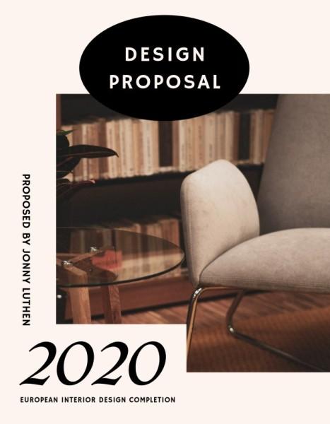 24proposal_wl_20200529