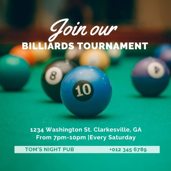billiards_wl_20190322