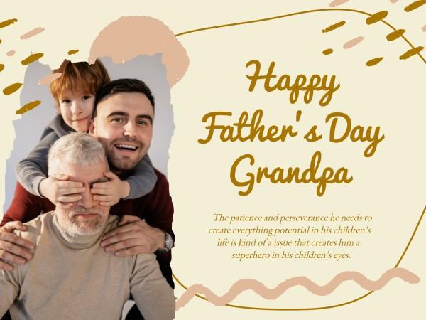 grandpa_wl_20210506