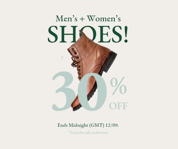 shoes_lsj_20200116