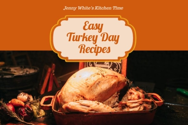 turkey day_lsj_20191021