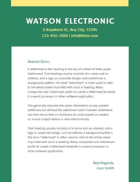 Watson_wl_20200423