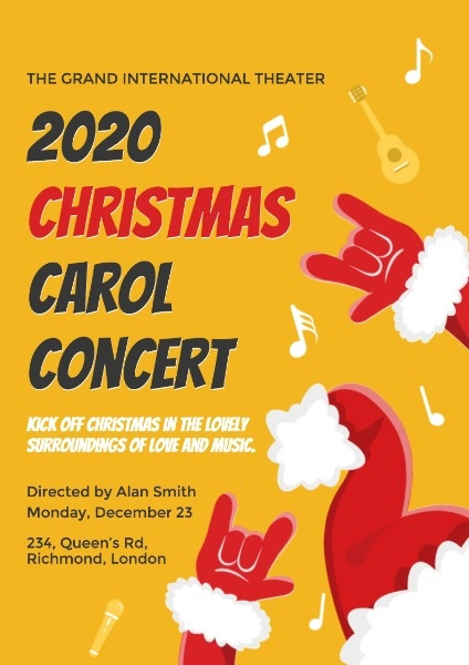 freelancer_carolconcert_20181219