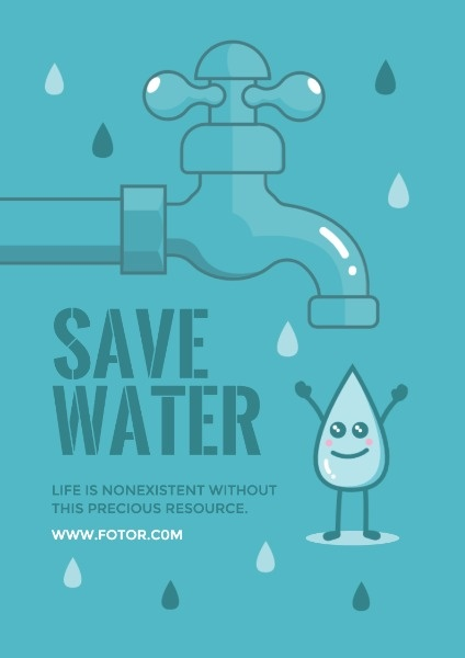 freelancer_20190325_save water