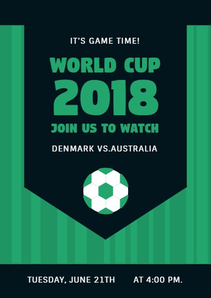 world cup_wl20180511