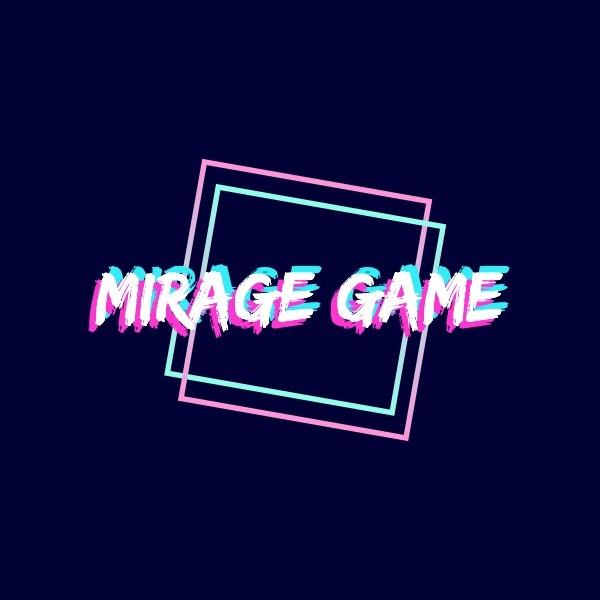 mirage_wl_20201228