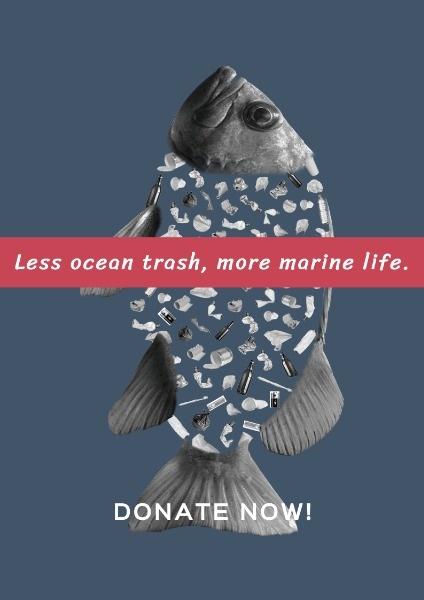 freelancer_海洋污染_hyx_tb_0703