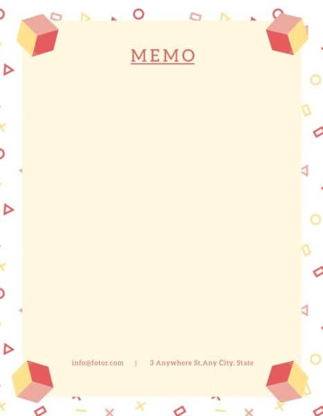 25_tm_memo