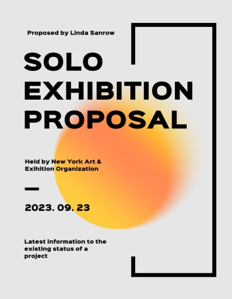 19proposal_tm_20200601