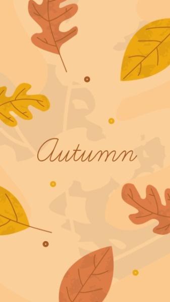 autumn_lsj_20180929