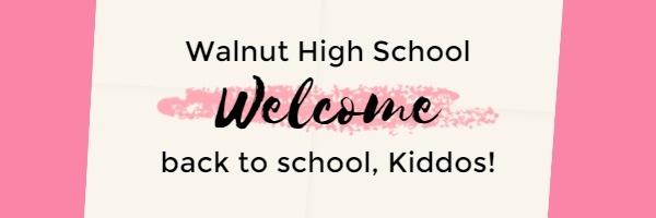 welcome_lsj_20200723