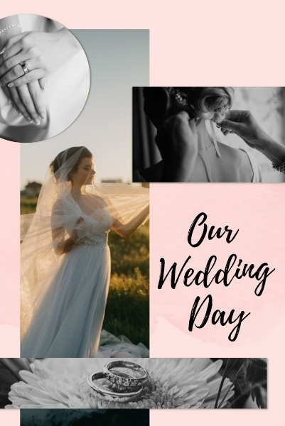 wedding_wl_20190201