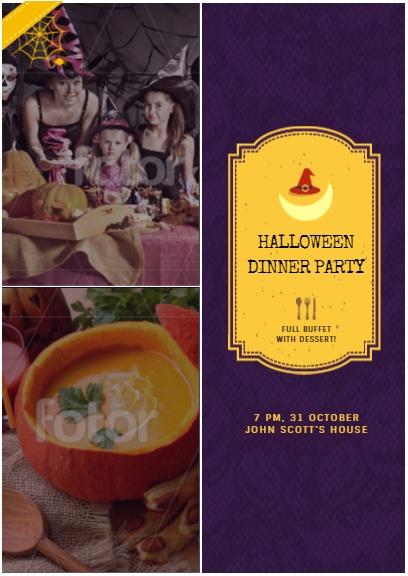 halloween01_in_lsj20180126