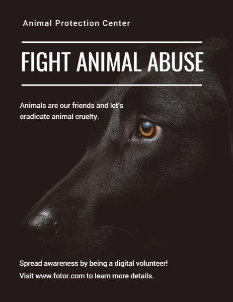 保护动物_tm_20200721
