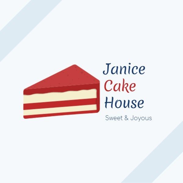 cake_lsj_20181017