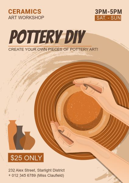 freelancer_pottery_1_20200226