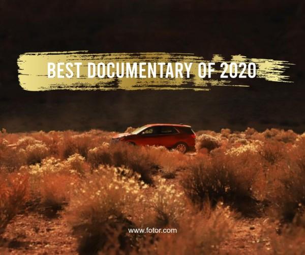 best_wl_20201109