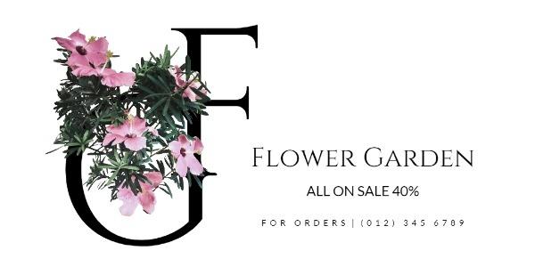 flower garden_lsj_20191204