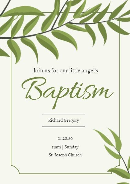 baptism_tm_20200810