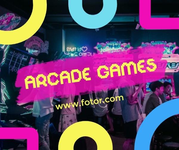 arcade_wl_20200212