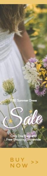 dress_lsj_20190620